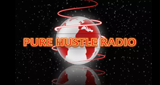 Pure Hustle Radio