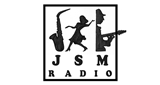 Jazz Swing Manouche Radio