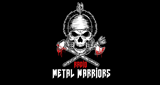 Radio Metal Warriors Perú