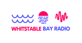 Whitstable Bay Radio