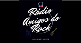 Radio Amigos do Rock