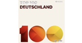 Cep Fm - Germany 2019 Hits