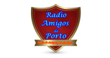 Radio Amigos Do Porto