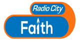 Radio City Faith (Tamil)