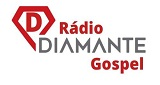 Radio Diamante Gospel