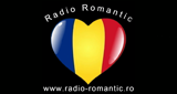 Play Radio ROMANtik