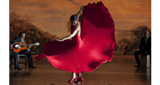Miled Music Flamenco
