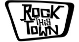 "Rockabilly Radio ""Rock This Town"""