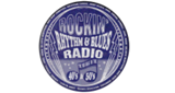 Rockin' Rhythm and Blues Radio