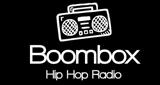 Boombox Mainstream Rap Radio