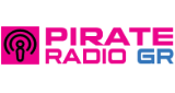 Pirate Radio GR -  Electronica Vibes