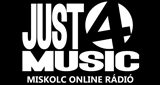 Just4Music