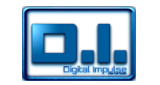 Digital Impulse - PMN Mash-up