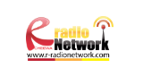 HTC R-radio Network 98.75 FM