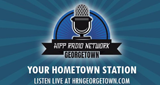 Hipp Radio Network Georgetown