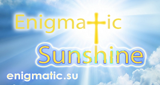 Enigmatic Sunshine