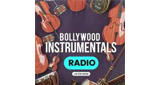Hungama - Bollywood Instrumentals