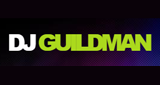 GuildMan Radio Network
