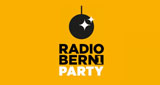 Radio Bern1 Party