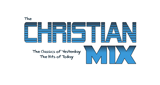 The Christian Mix