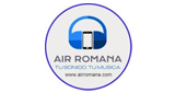 AIR Romana Radio 24/7 Exitos