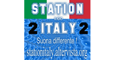 Station Italy 2