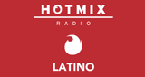 Hotmixradio Latino