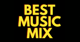 Best Music Mix Türkçe Pop Remix