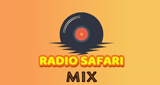 Radio Safari Mix