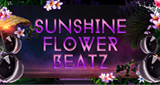 Sunshine-Flower-Beatz