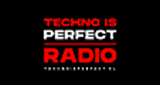 Techno is Perfect