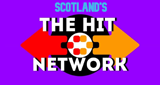 The Hit Network Scotland