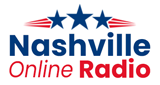 Country-4all