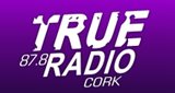 True Radio Cork