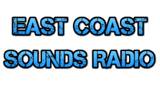 East Coast Sounds Radio