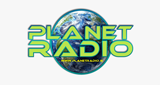 PlanetRadio.ie - Classic Hits
