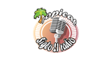 Tropical Siglo 21 Radio