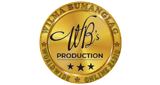 WB's Production - Lmj Online Radio
