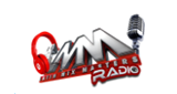 Latin Mix Masters Bachata Radio