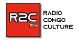 R2CFM Radio Congo Culture