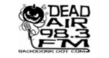 Halloween Dead Air 98point3FM