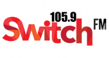 Switch 105.9 FM