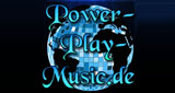 Power-Play-Music