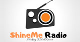 ShineMe Radio