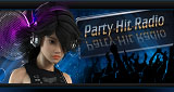 Party-Hit-Radio