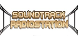 Soundtrack Radiostation