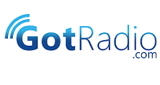 GotRadio - OG's Hip Hop n R&B