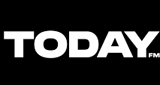 Magic Talk