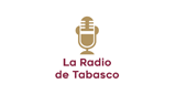 La Radio de Tabasco