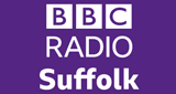 BBC Suffolk